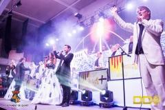 DDO_concert_quart (81)