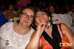 DDO_Sopar-de-la-Dona-15