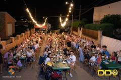 DDO_Sopar-carrer-raval-7