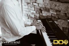 DDO_musics-10