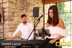 DDO_musics-13