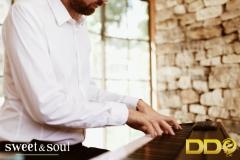 DDO_musics-3