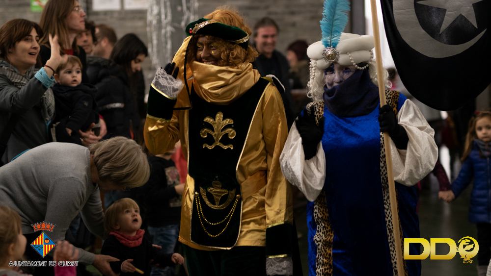 Taller de fanalets i patge reial  (81)