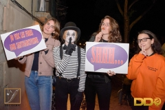 DDO_SantNarcivisme-6