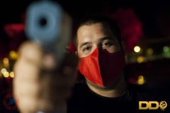 DDO_alerta-roja-14