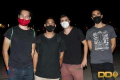 DDO_alerta-roja-19