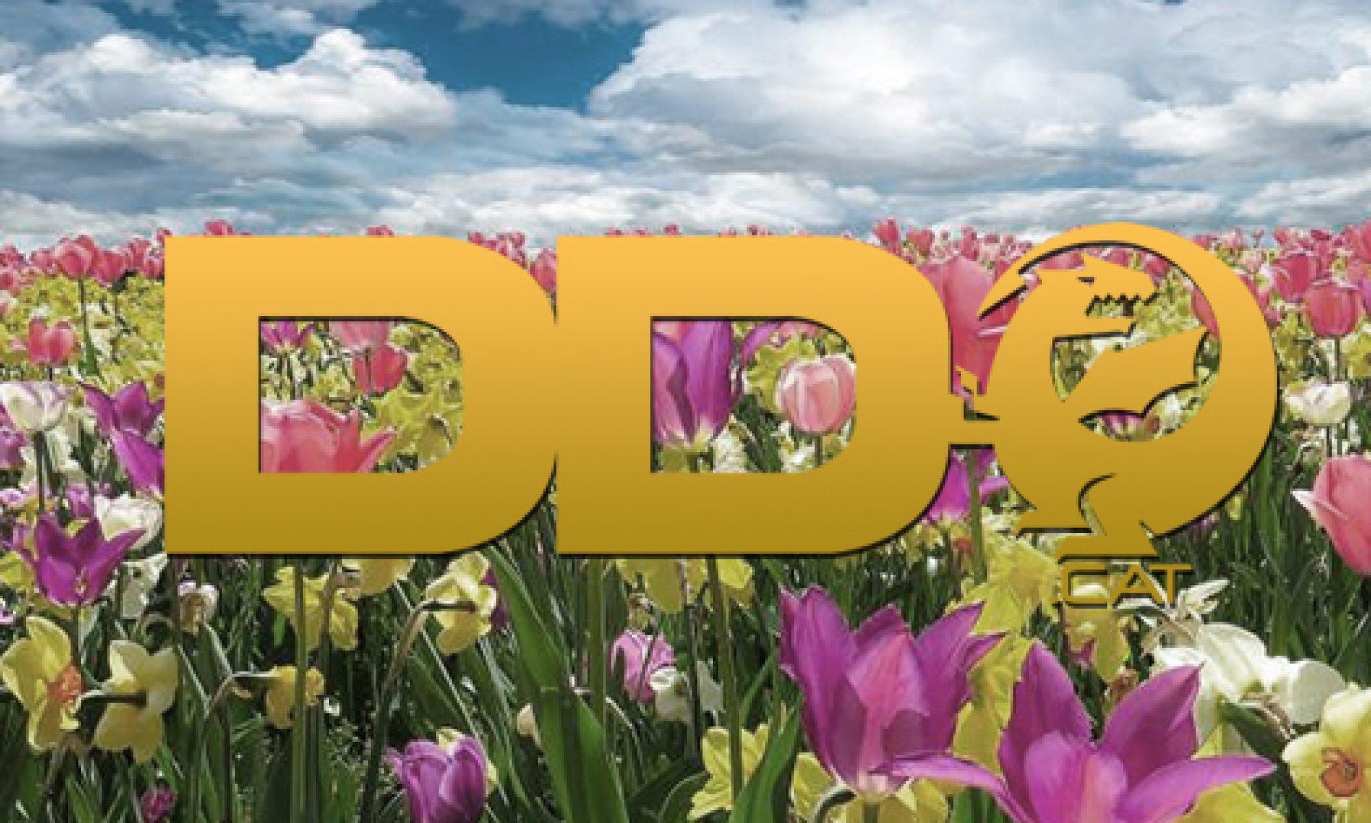 DDO.cat